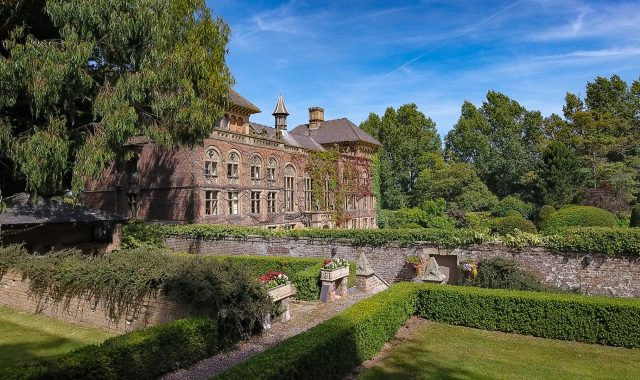 whats on in cheshire, things to do cheshire