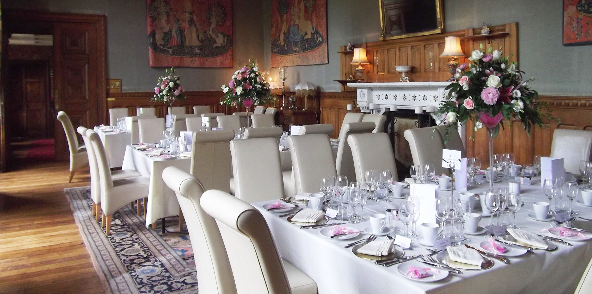 Wedding Venue Wirral Soughton Hall Hotel Luxury Hotel